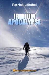 Iridium Apocalypse