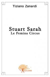 Stuart Sarah