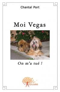 Moi Vegas... on m'a tu