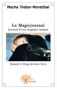 Le Magicjournal