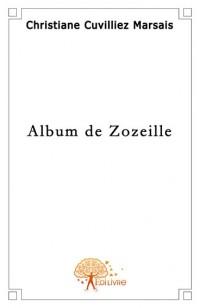 Album de zozeille