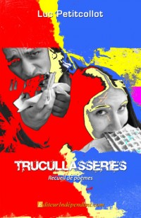 Trucullasseries
