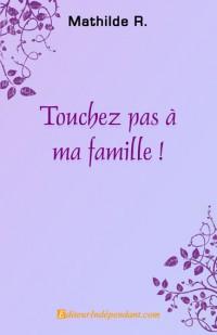 Touchez pas