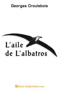 L'aile de l'albatros,   r