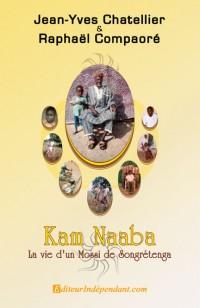Kam Naaba