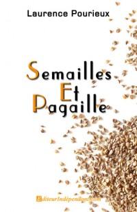 Semailles Et Pagaille