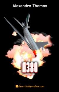 A 380