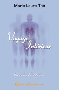 Voyage int