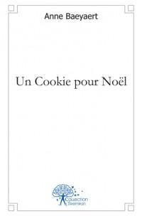 Un Cookie pour No