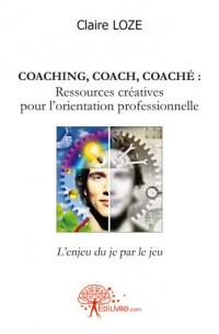 Coaching, coach, coach