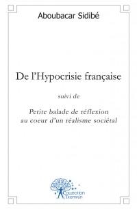 De l'Hypocrisie fran