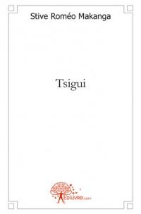 Tsigui