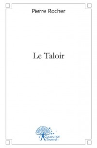Le Taloir