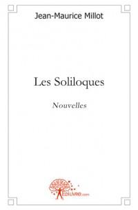 Les Soliloques