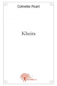 Kheira
