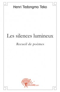 Les silences lumineux
