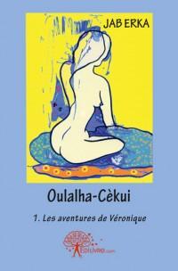 Oulalha-C