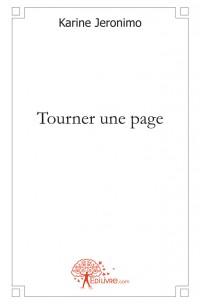 Tourner une page