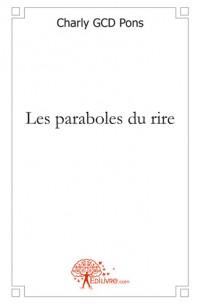 Les paraboles du rire