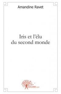 Iris et l'