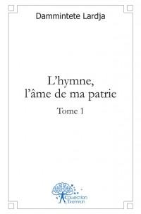 L'hymne, l'