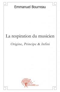 La respiration du musicien