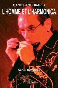 L'Homme et L'harmonica