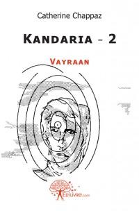 Kandaria - 2