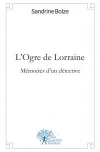 L'Ogre de Lorraine