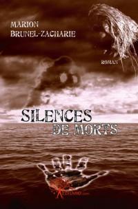 Silences de morts