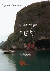 Sur les routes du Tonkin