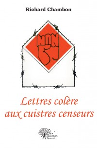 Lettres col
