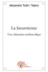 La Saturnienne