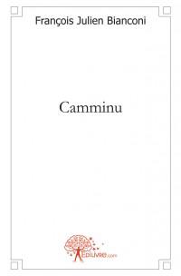 Camminu