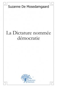 La dictature nomm