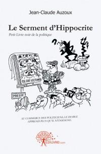 Le Serment d'Hippocrite