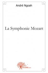 La Symphonie Mozart