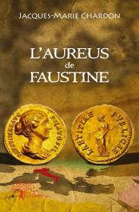 L'Aureus de Faustine