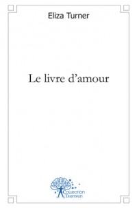 Le livre d'amour