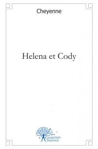 Helena et Cody