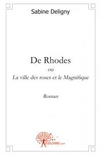 De Rhodes