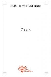 Zazin