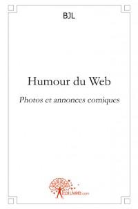 Humour du Web