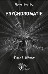 Psychosomatie