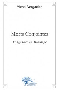Morts Conjointes