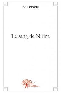 Le sang de Nirina