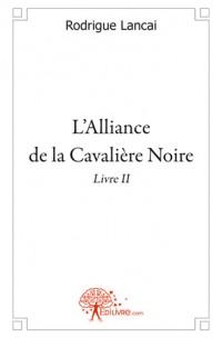 L'Alliance de la Cavali