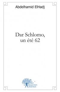 Dar Schlomo, un