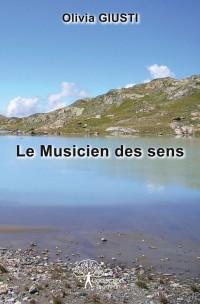 Le Musicien des sens