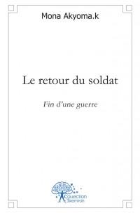 Le retour du soldat